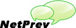 NetPrev.png