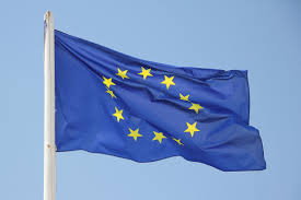 Europese projecten