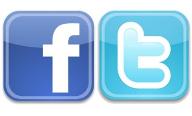 FacebookTwitter.jpg