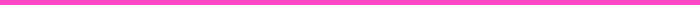 Roze 700.png