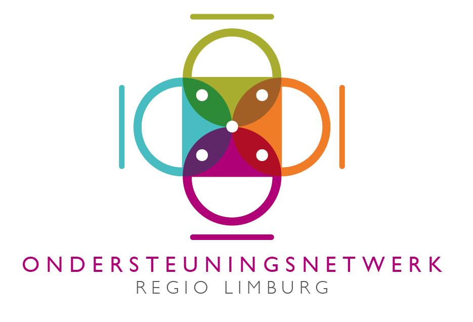 Logo ondersteuningsnetwerk (1).jpg