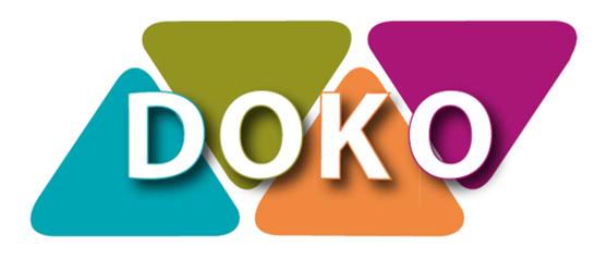 Logo_DOKO.png