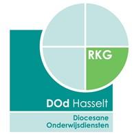 RKG Logoµ.jpg