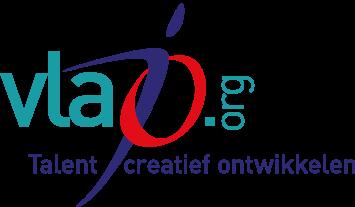 Vlajo logo.png