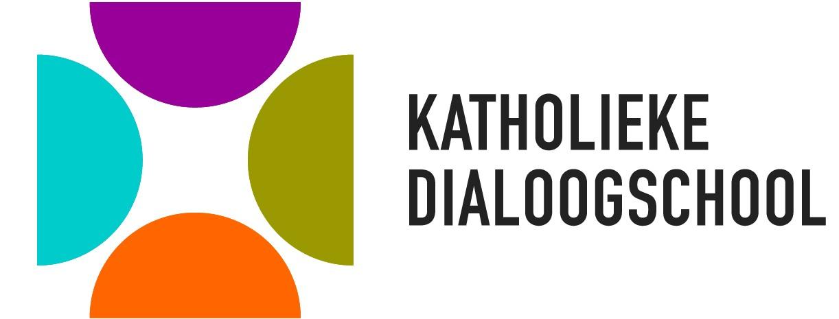 dialoogschool-social.jpg