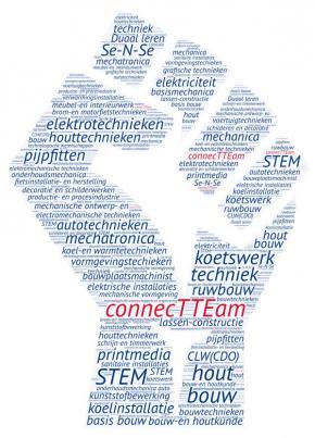 nijverheid_logo_connectteam.jpeg