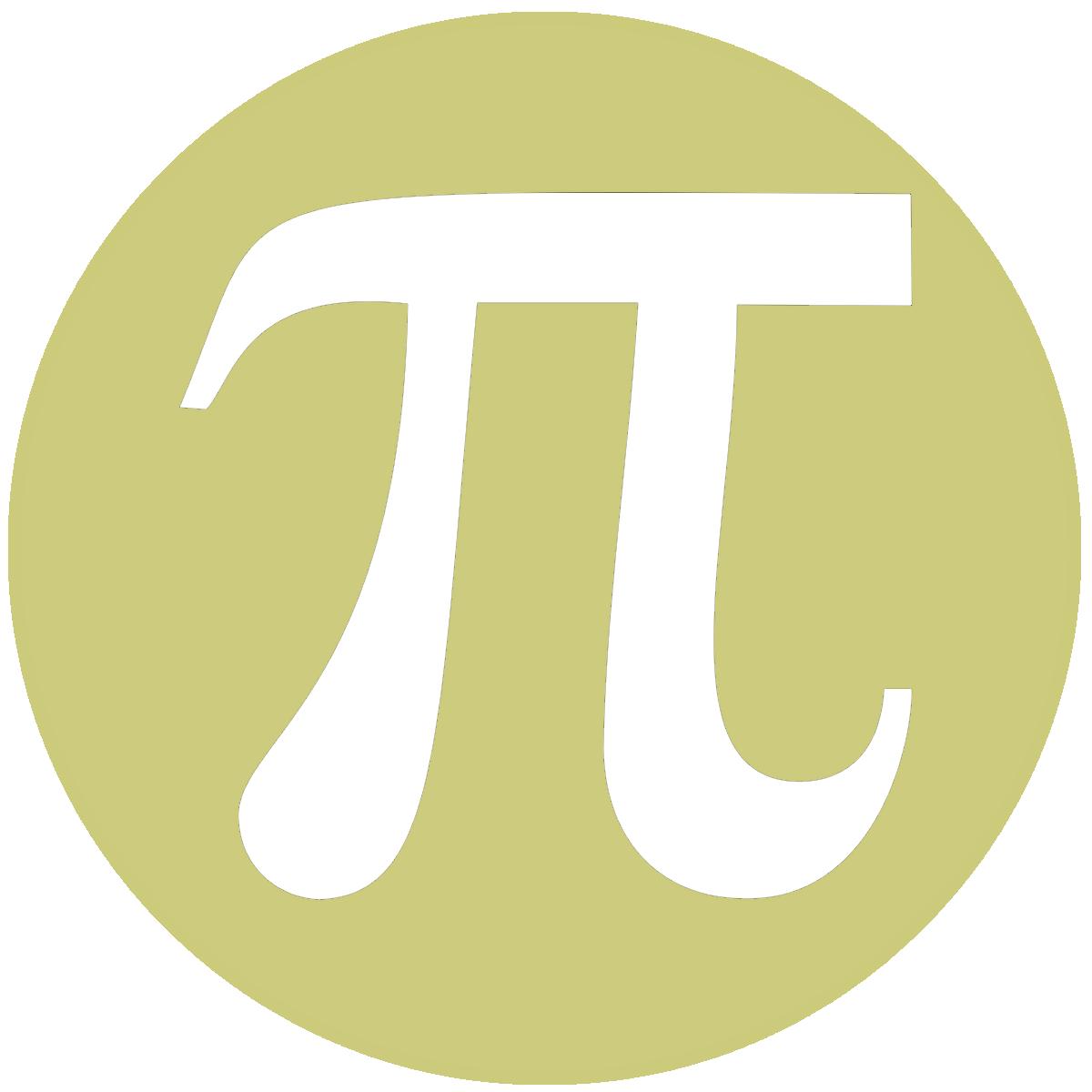 wiskunde_1.png