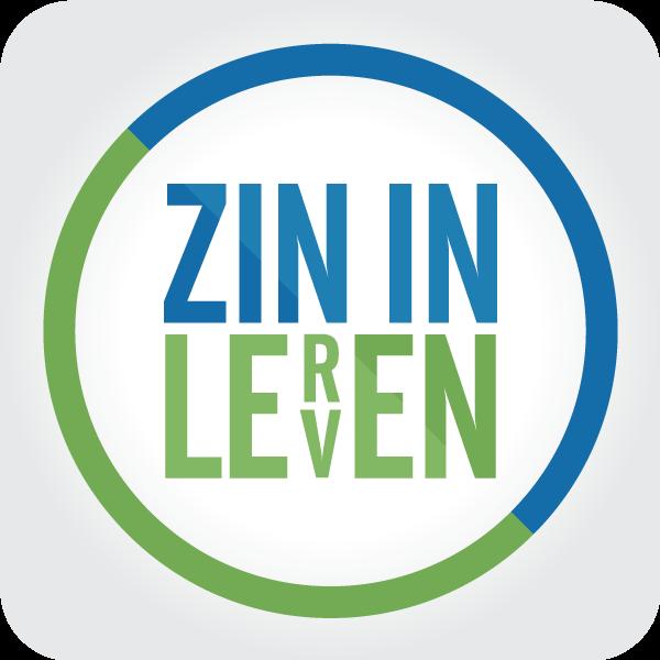 Logo Zill cirkel.png