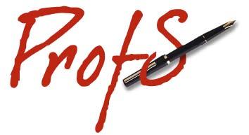 profs logo.jpg